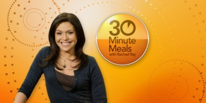 1314819716439_30-Minute-Meals_082211_1024x512_new_640_320